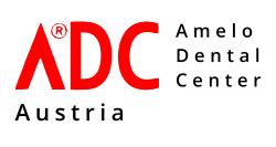 ADC-Austria