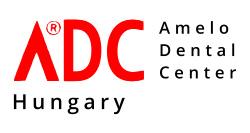 ADC-Hungary