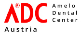 logo-ADC-Austria