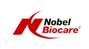 Nobel Biocare-Logo